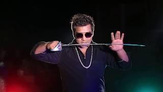 New haryanvi song Rutba ....ab tohania sanju rj