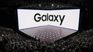 Samsung Galaxy S20 Launch Event Live! Samsung Galaxy Z Flip   S20, S20+ and S20 Ultra