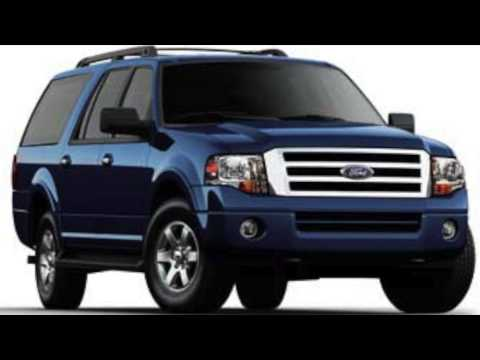 Used Cars Models You Have the Best Chances of Finding at $10,000 or Below