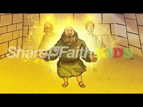 Ascension and Pentecost Acts 1 and 2 Sunday School Lesson Resource