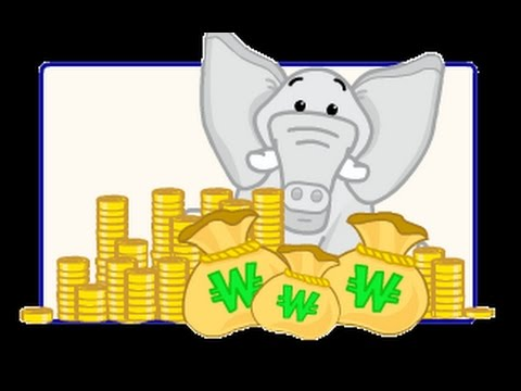 Webkinz - How to farm kinzcash! - 5 easy steps!