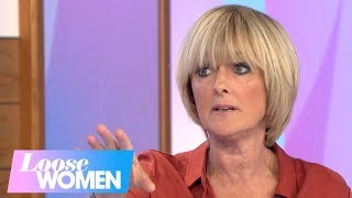 Loose Women Share Their Cooking Disasters    Loose Women