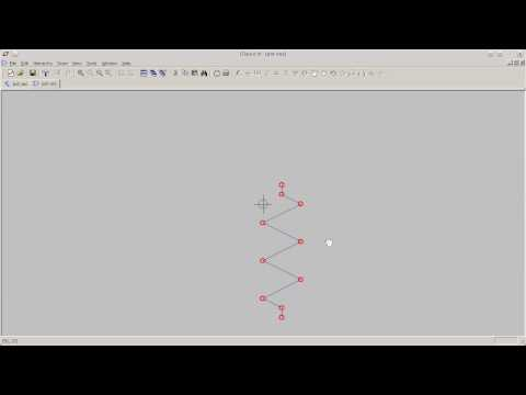 Creating a Potentiometer with symbol in LTSpice  - PakVim net HD