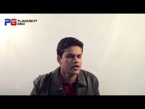 Flipkart Interview Questions and Tips
