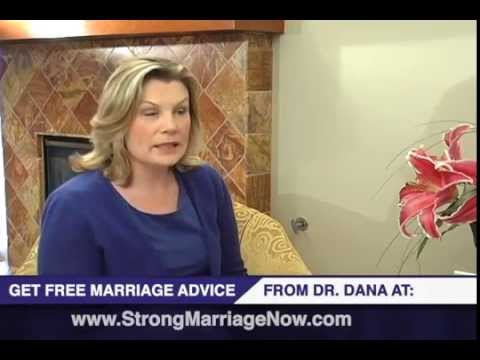 Marriage Counseling - What To Do When You're No Longer Attracted To Your Spouse?