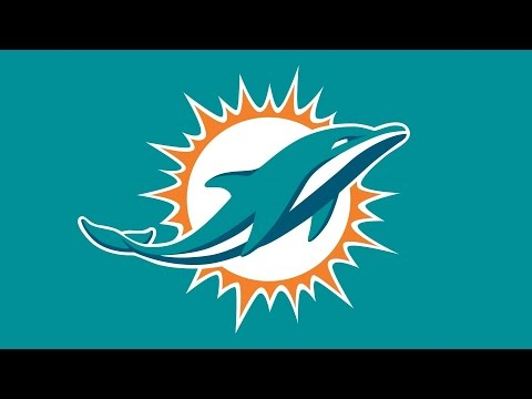 Madden 15 Miami Dolphins Playbook: Breakdown & Overview
