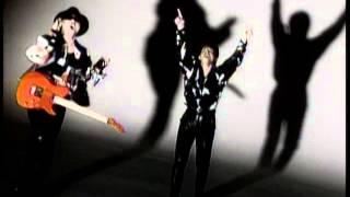 [MV] YAH YAH YAH / CHAGE and ASKA