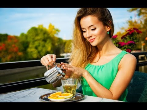 How to Boost Estrogen to Lose Weight - Natural Estrogen Booster