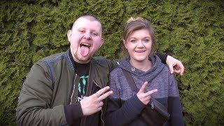Video mit Jasmin von Familie Ritter