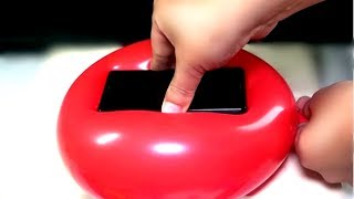 5 Simple Life Hacks Smartphone