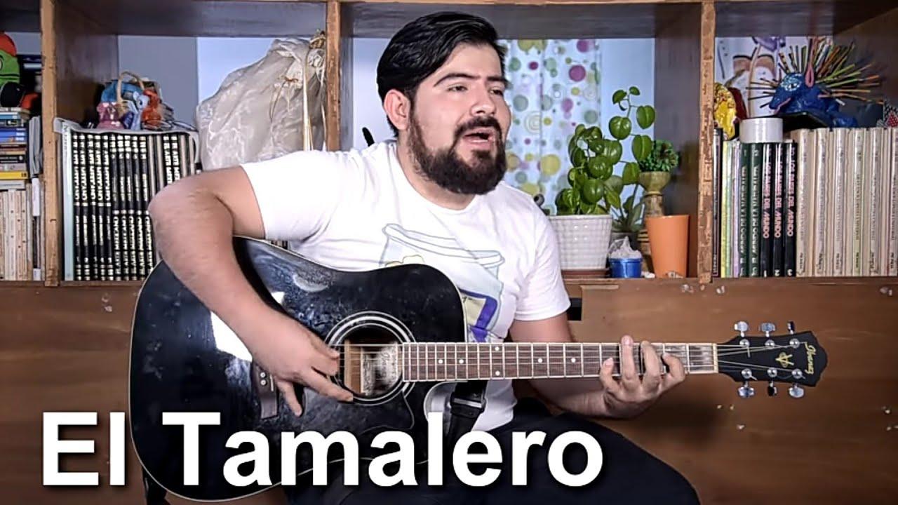 Los Mejores Doble Tempo del Regional Mexicano -JCesartv.