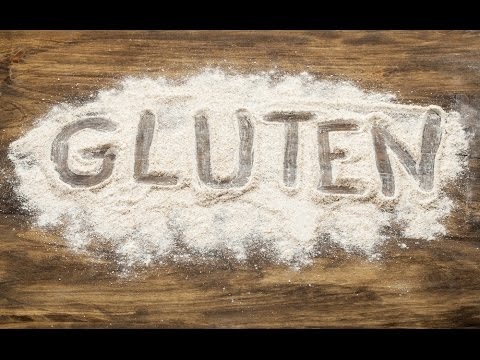 Be Aware of These Hidden Sources of Gluten!