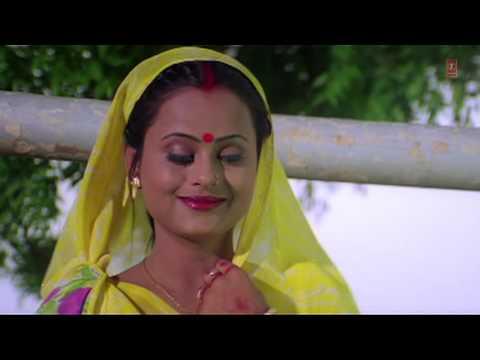 Xxx Mp4 KASAM DHARTI MAIYA KI Full Bhojpuri Movie 3gp Sex