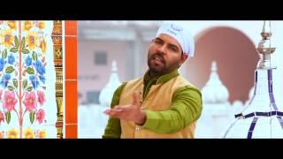 New Punjabi Songs 2015 | Rambi | Kanth Kaler | Latest New Punjabi Songs 2015