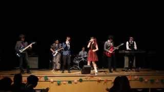 Download Japanese Spring Festival 2015 Te Wo Tatake 手をたたけ By Nico Touches The Walls MP3NOW DOWNLOADING