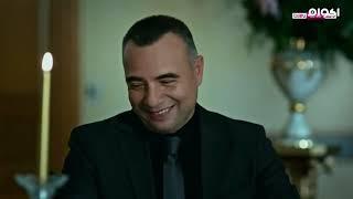 #x202b;المسلسل التركي قطاع الطرق لن يحكموا العالم الحلقة 112 مدبلج للعربية#x202c;lrm;