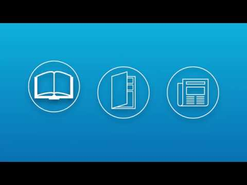 Amazon Kindle: Syncing & the Cloud