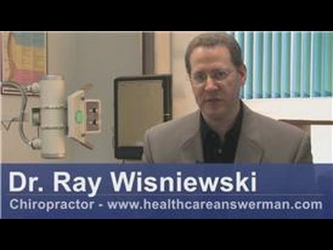 Spinal Disc Herniation & Sciatica : How to Know If You Have a Herniated Disc