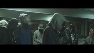 "Casper TNG -  ""Know Me"" (Official Video) Prod. Cookz Productions - Dir. Rodzilla"
