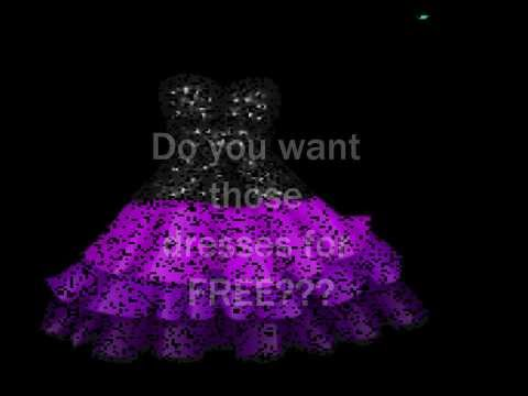 free clothes in stardoll