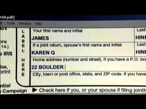 IRS Tax Forms and Publications - IRS Tax Aid - Tax Problem Information Trucker Tax Help