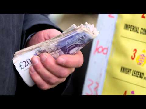 Make Money placing Professional Bets on UK and Irish Horse Races with TurfPunter