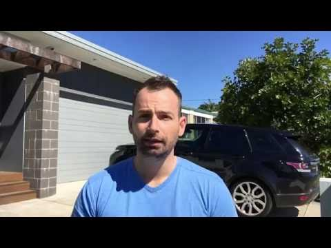 Claim everything on a luxury car for business