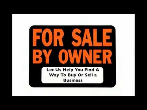 Business For Sale in Edmonton - What You Need To Know