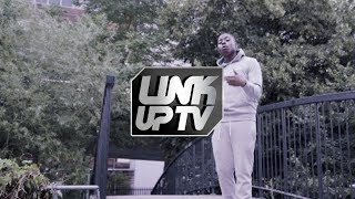 Isong - Pronto [Music Video] | Link Up TV