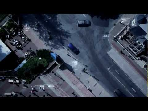 CSIS Security Screening - Recruiting Video