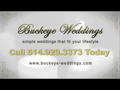 Wedding Chapel Columbus - Wedding Venue, Wedding Officiant, Minister, Justice of the Peace