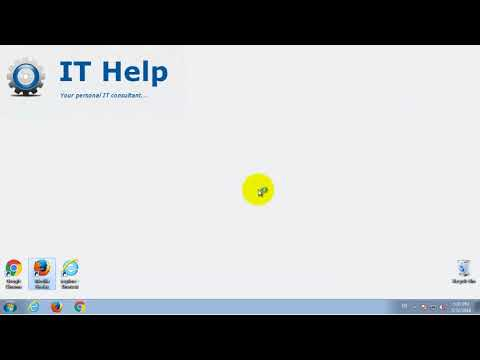 How to remove Nineteducer.info