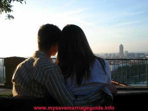 ★ Save Marriage Tips -► Stop divorce