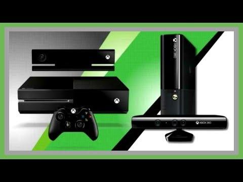 Cómo solicitar reparación 🔧 para tu Xbox One / Xbox 360