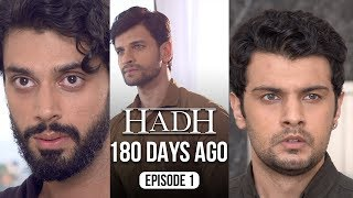 Hadh | Episode 1 of 9 -