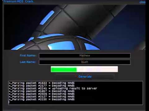 Xxx Mp4 Download Advanced X Video Converter 6 2 Full Version 3gp Sex