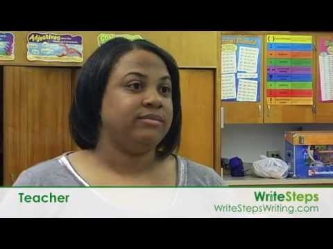 Graphic Organizers, 6 Traits rubrics, & Mentor Texts for Common Core Writing, by WriteSteps