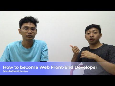 Meet Yein Narayana - Expert Web Front End Developer