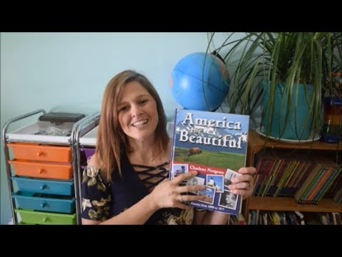5th Grade Homeschool Curriculum Choice 2017-2018