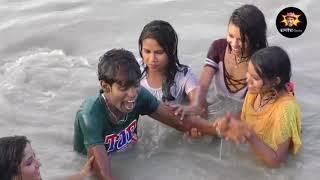 School wala pyar// desi romance part 1