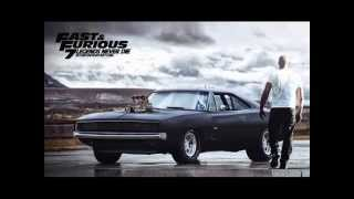 J. Balvin Ft. French Montana & Nicky Jam - Ay Vamos [Furious 7]