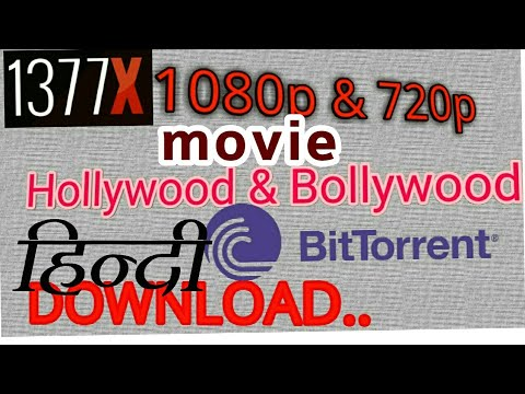 Xxx Mp4 Hindi Download Hollywood Movie In Hindi Or English Torrent Movie Downloader 3gp Sex