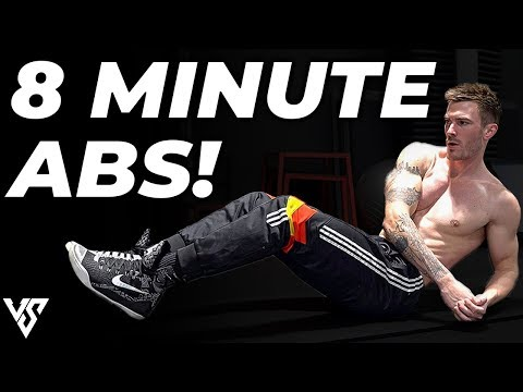 The Truth About Abs Mike Geary Pdf