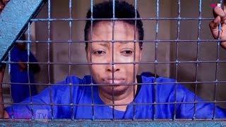 Owo Naira Bet Latest Yoruba Movie 2018 Drama Starring Liz Anjorin | Saheed Balogun | Niyi Johnson