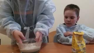 Download Гарантия Знаний - курс по химии для детей в Москве и Ярославле Video
