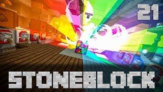 rainbow+generator+extra+utilities+2 Videos - 9tube tv