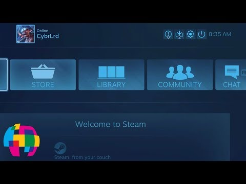 Nvidia GeForce Now - Install EAC for Unsupported Steam Games 2018
