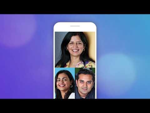 Skype Lite Group Video Calling