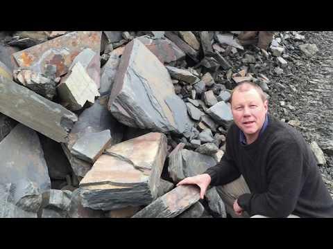 Landscaping Stone Garden Feature Rock