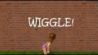 Roblox Jason Derulo Wiggle Song Command Music Jinni